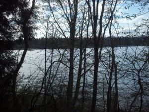 Saint Edward State Park